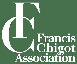 Francis Chigot